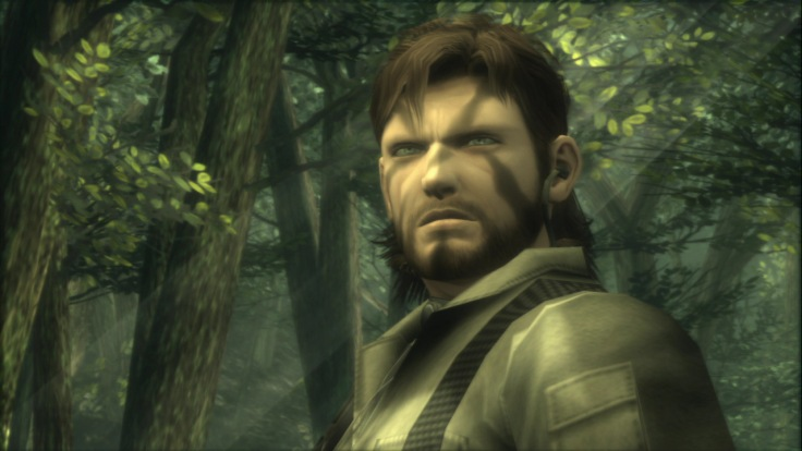 2639620-metal-gear-solid-3_mygaymer