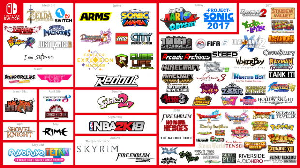 55983_1_nintendo-switch-games-lineup_mygaymer