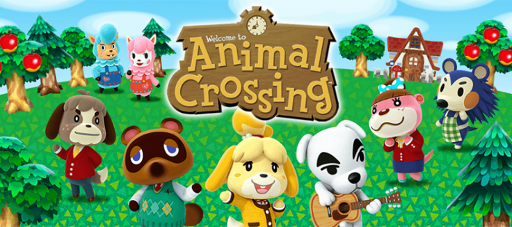 animal-crossing_mygaymer