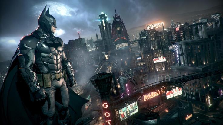 batman_mygaymer