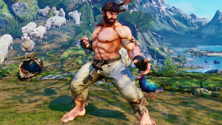 bearded-ryu-2_mygaymer