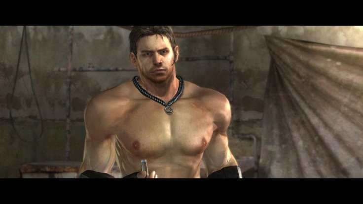 chris_redfield_mygaymer