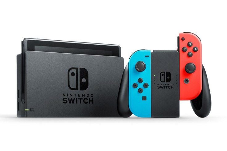 nintendo_switch_console_mygaymer