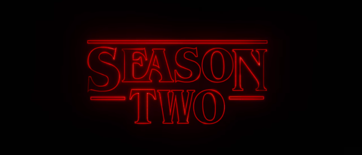 stranger-things-season-2_mygaymer2