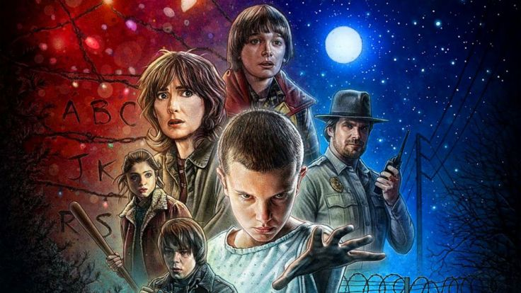 stranger%20things%20poster_mygaymer