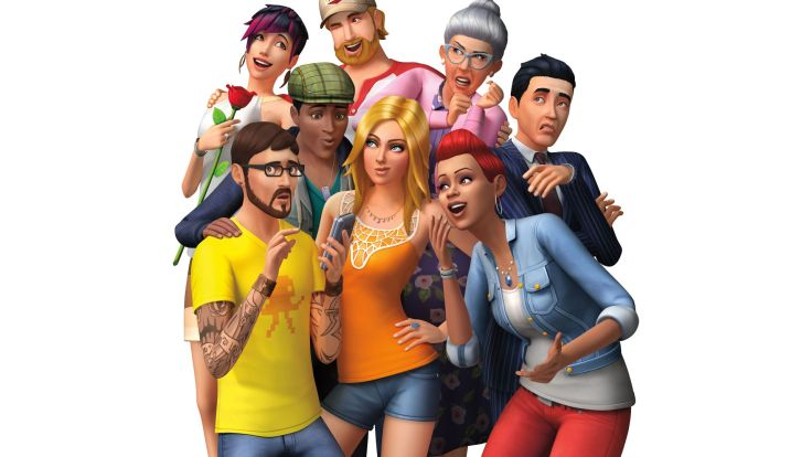 the-sims_mygaymer