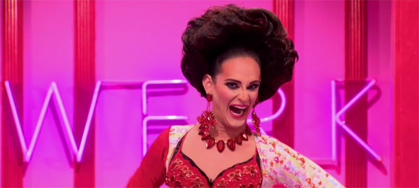 cynthia-lee-fontaine-rupauls-drag-race_MyGaymer
