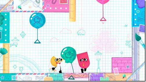 NintendoSwitch_Snipperclips_Presentation2017_scrn03_v1_thumb