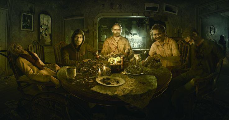resident-evil-7-family
