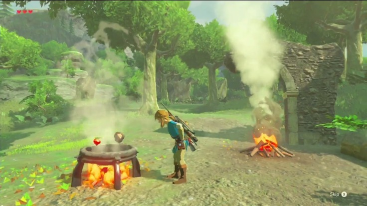 zelda-breath-wild-cooking_MyGaymer