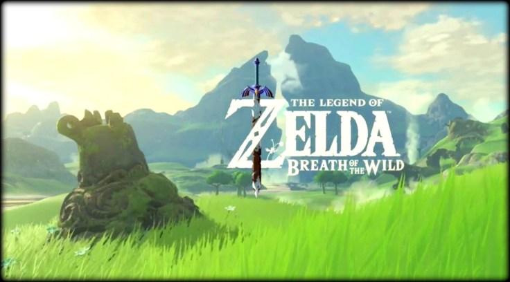 Zelda_title_MyGaymer
