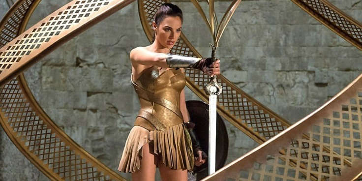 wonder-woman-gal-gadot-sword-MyGaymer