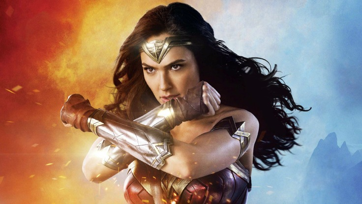wonder_woman-2017-movie-gal_gadot_MyGaymer